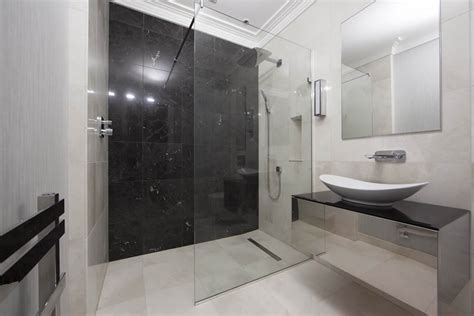small wet bathroom designs wet room design gallery