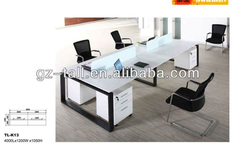 Operation Snow Desk rectangle extension conference office table meeting desk buy extension conference table