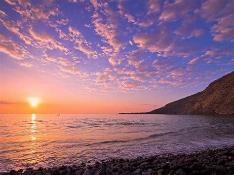 deniz manzara resimleri  fotograf indir