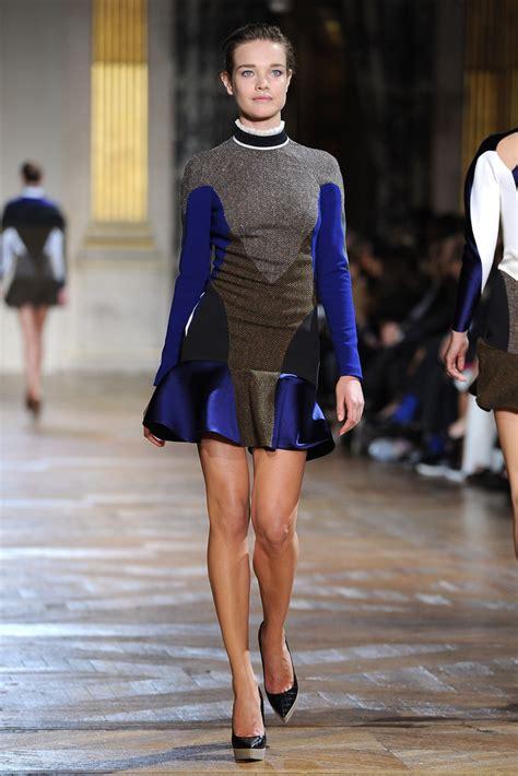 Fashion Week Stella Mccartney by Vodianova Photos Stella Mccartney Runway