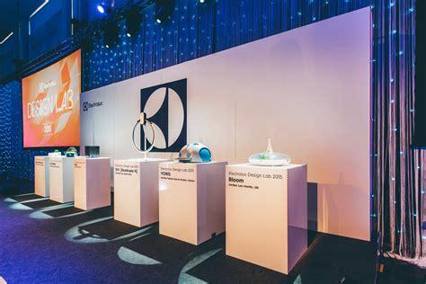 design lab helsinki electrolux design lab 2015 entschieden mit bloom