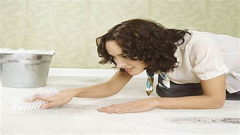 how to get rid of mold in a basement how to get rid of mold naturally at home with ease 8 tips