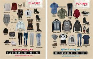 sell gently used guys clothing for plato