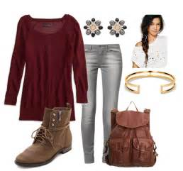 School outfit ideas teen girls outfit ideas back to school fashion