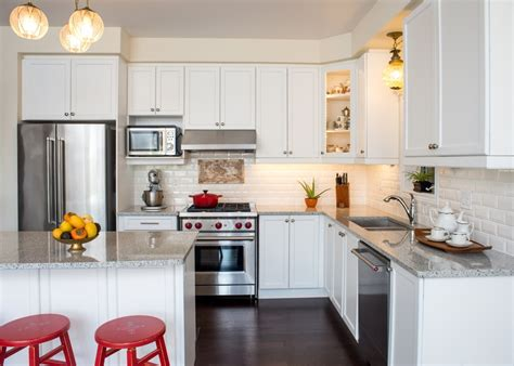 5 cheap ways to improve your home and your