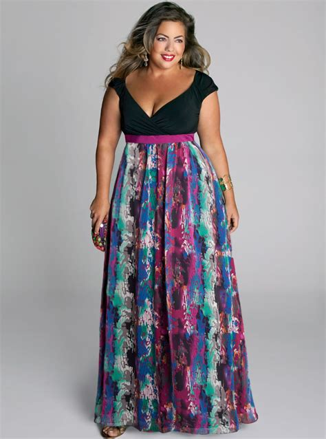 7 Gorgeous Maxis From Free by 7 Maxi Dresses To Start Your Summer With Figure