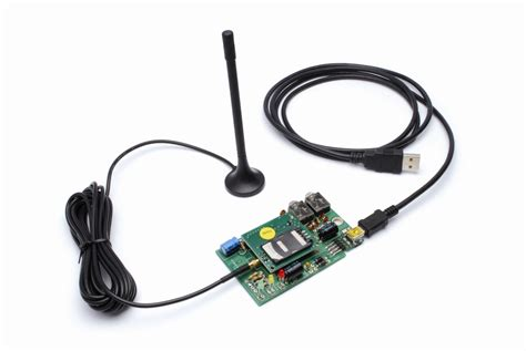 Modem Gsm Usb gsm gprs gps modem with sim900 sim908 module open electronics