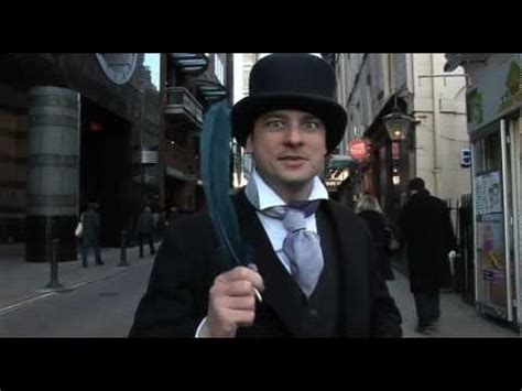 charles dickens biography video bbc dickens at 200 with the teacher from bbc learning english