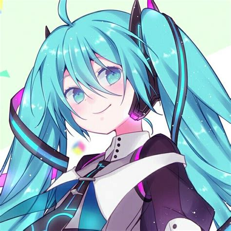 imagenes anime miku 499 best images about 初音ミク on pinterest deep sea chibi