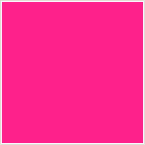 fuschia color hex ff2189 hex color rgb 255 33 137 deep pink fuchsia