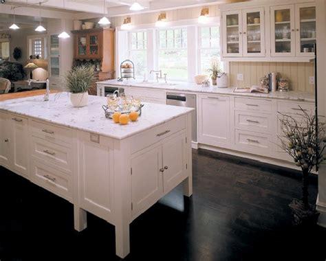 Schrock Kitchen Cabinets Reviews 100 Schrock Kitchen Cabinet Sizes 28 Images Schrock Kitchen Cabinets Reviews Cabinets