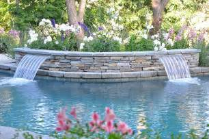 indy home and garden show home design garden show exhibits showcase oregon landscapers expertise