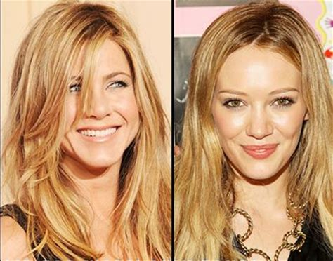 best hair colors for warm skin tones and brown hazel best hair color for warm skin tones brown eyes blonde