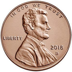commentary: in defense of the lowly penny   columns