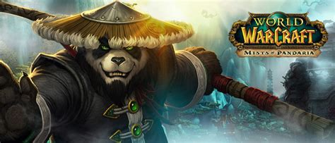 world of warcraft mists of pandaria main theme login hast du deinen battle net code f 252 r world of warcraft