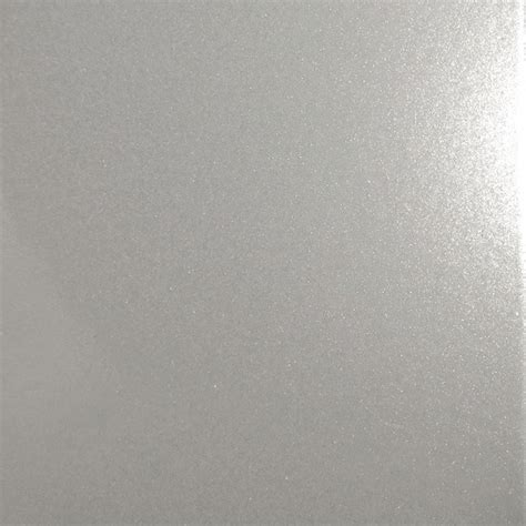 powder coating paint supplier