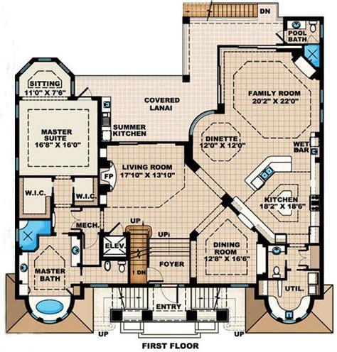 houzz house plans joy studio design gallery best design houzz home design floor plans joy studio design gallery