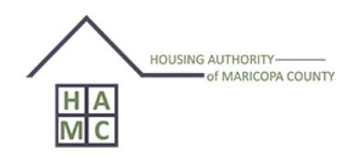 open list for section 8 housing arizona publichousingwaitlist com