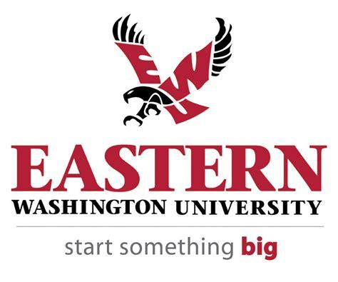 Eastern Washington Mba Admission by Ewu Logos Standards