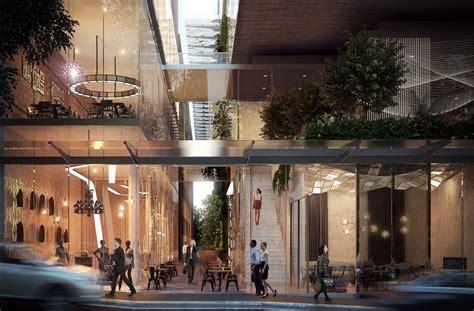 event design jobs melbourne 380 lonsdale in melbourne 19 e architect
