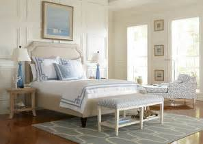 Coastal Living Bedroom Furniture coastal living bedroom furniture