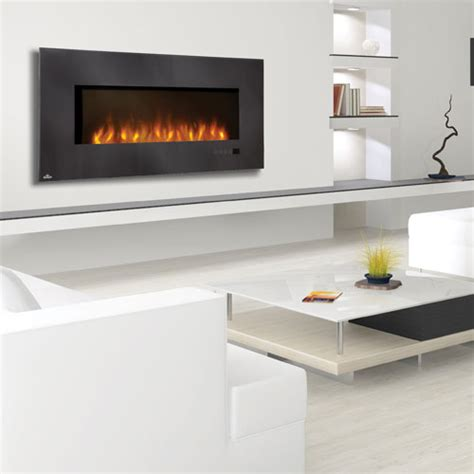 foyer electrique electric fireplaces harding the fireplace