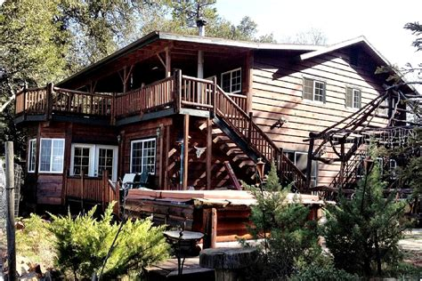 Gift Card Kings Escondido - cabin rental near escondido california