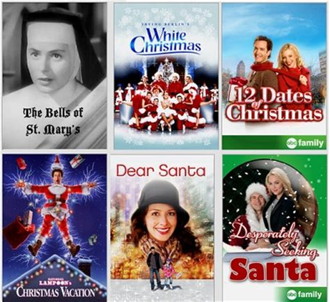 christmas movies on netflix free netflix for 30 days the polar express white