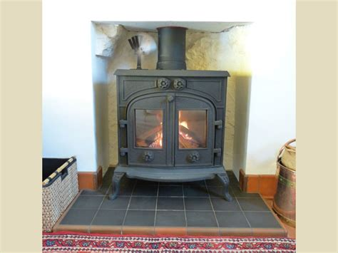 Fisher Fireplace by Fisher Wood Burning Stove On Custom Fireplace Quality