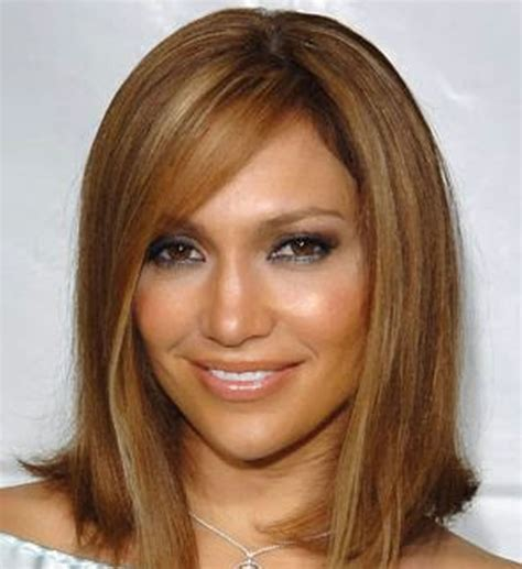 changing from a bob hairstyle change from bob hairdo trend bob haircuts inspiration that