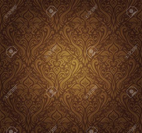 Brown Vintage brown vintage wallpaper wallpaperhdc