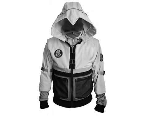 Terlaris Jaket Assasin S Creed Abu assassin s creed the recon jacket ubi workshop