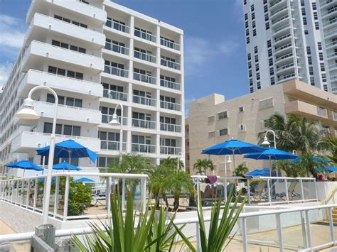 best western atlantic miami hotel best western atlantic beach resort in miami
