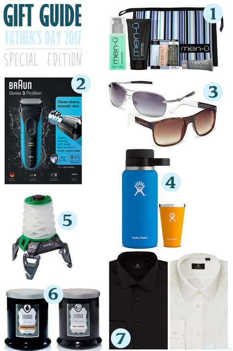 top 10 travel gifts for men reviews fashion travel father s day 2017 gift guide special edition db