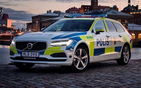 volvo sweden website volvo v90 volvo cars sweden hd wallpapers