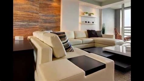 Living Room Ideas Apartment Cool Design Apartment Living Room Cool Ideas For You 6296