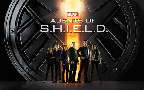 film marvel s agents of s h i e l d 94 marvel s agents of s h i e l d hd wallpapers