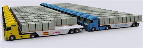 vw bank greece european debt crisis greece debt who loaned the money