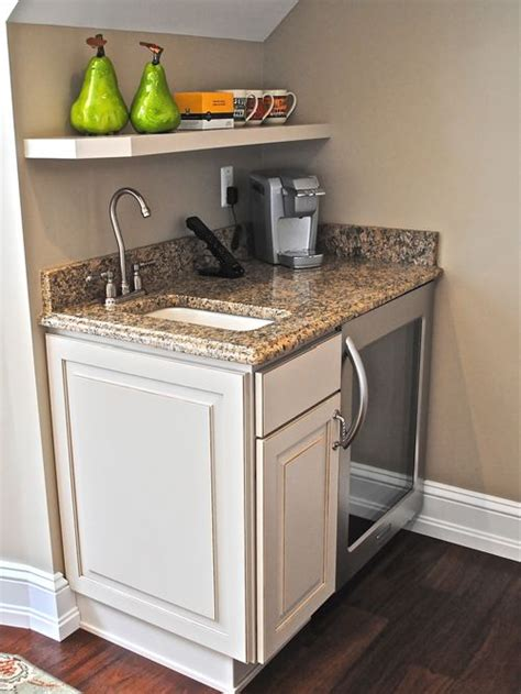 Small Sink For Home Bar Small Bar Houzz