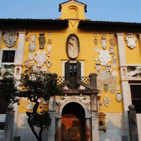 casa dannunzio prioria casa museo di gabriele d annunzio