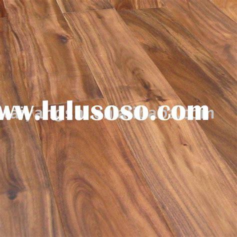 Prefinished Hardwood Flooring Installation Hardwood Flooring Installation Prefinished Hardwood Flooring Installation Costs