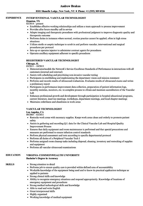 Consultant Pathologist Cover Letter by Anatomical Pathologist Sle Resume Clinical Team Leader Cover Letter