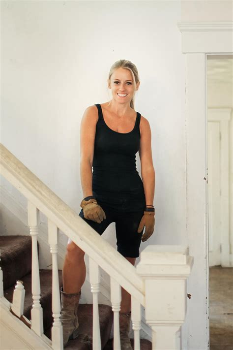 renovation addict photos hgtv