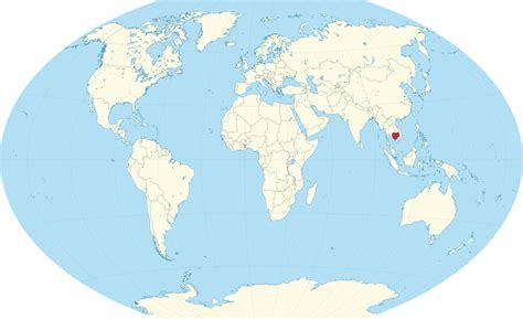 cambodia in the world map file cambodia in the world w3 svg wikimedia commons