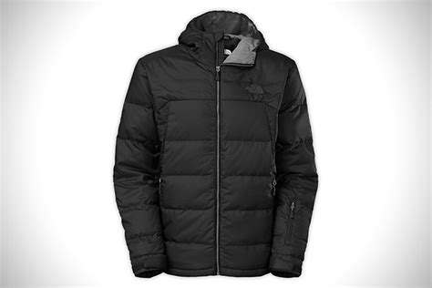 best jackets for get 10 best jackets for hiconsumption