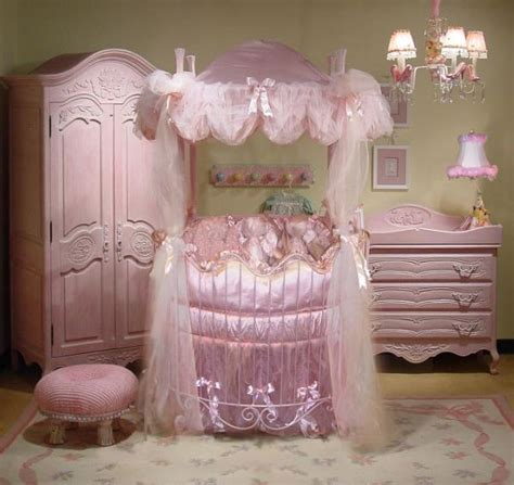 Princess Cribs Furniture by 26 Baby Crib Designs For A Colorful And Cozy Nursery