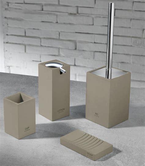 tft arredo bagno prezzi tft home furniture mensole specchi mobili e arredo