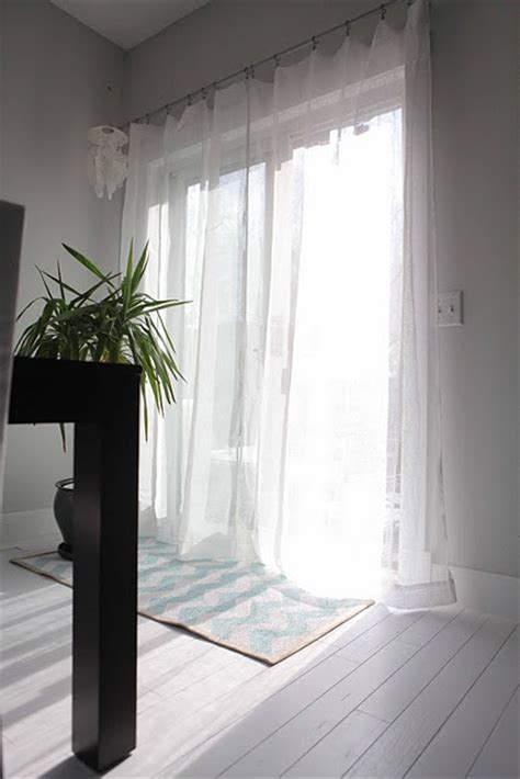muslin curtains ikea 28 best images about curtains on pinterest temporary