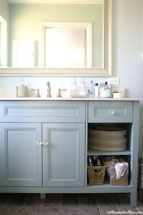 all in one bathroom vanities all in one vanity for bathrooms 28 images bathroom all