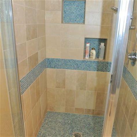 bathroom tile trim ideas 42 best images about tile trim ideas on
